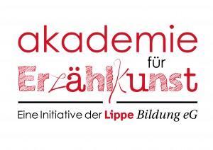 Akademie für Erzählkunst 03-Rot
