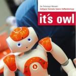 its-owl-150x150