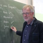 Hans-Friedrich Topp van Rijbroek_2