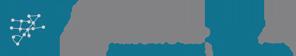 alphanetz-nrw-logo