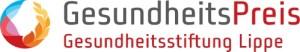 Gesundheitspreis_Logo