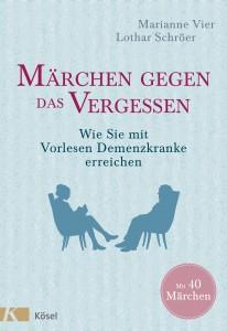 Cover_Maerchen