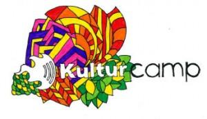 KutlurCamp