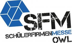 logo_sfm-01_13