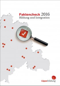 faktencheck2016