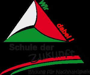 schule_der_zukunft_angemeldet_2016-2020