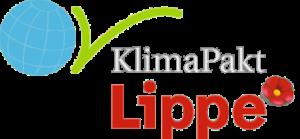 Klimapakt_Logo_web_160px_weiß